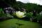 京都新聞写真コンテスト「三室戸の蓮」