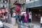 京都新聞写真コンテスト「サンタの顔見世」