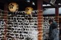 京都新聞写真コンテスト「恋愛成就」