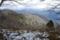 京都新聞写真コンテスト「京の山並み」