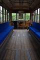 京都新聞写真コンテスト 「遠い記憶の空間」