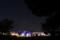 京都新聞写真コンテスト 「夜の水族館」