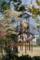 京都新聞写真コンテスト「大好き・すべり台」