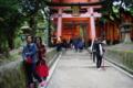 京都新聞写真コンテスト「お写メ」