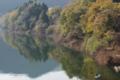 京都新聞写真コンテスト「釣り日和」