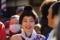 京都新聞写真コンテスト 「手古舞」