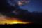 京都新聞写真コンテスト 「冬の夕景」
