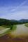 京都新聞写真コンテスト 「棚田に吹く風」