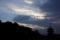 京都新聞写真コンテスト 「雨季の夜明け」