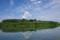 京都新聞写真コンテスト「サマーアイランド・桂川」