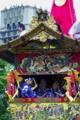 京都新聞写真コンテスト 「絢爛」
