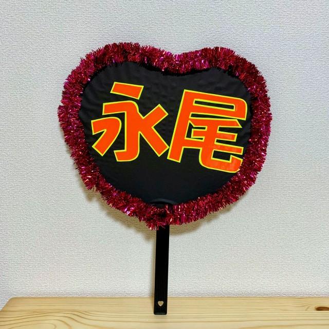 f:id:karu0926:20210317200638j:image
