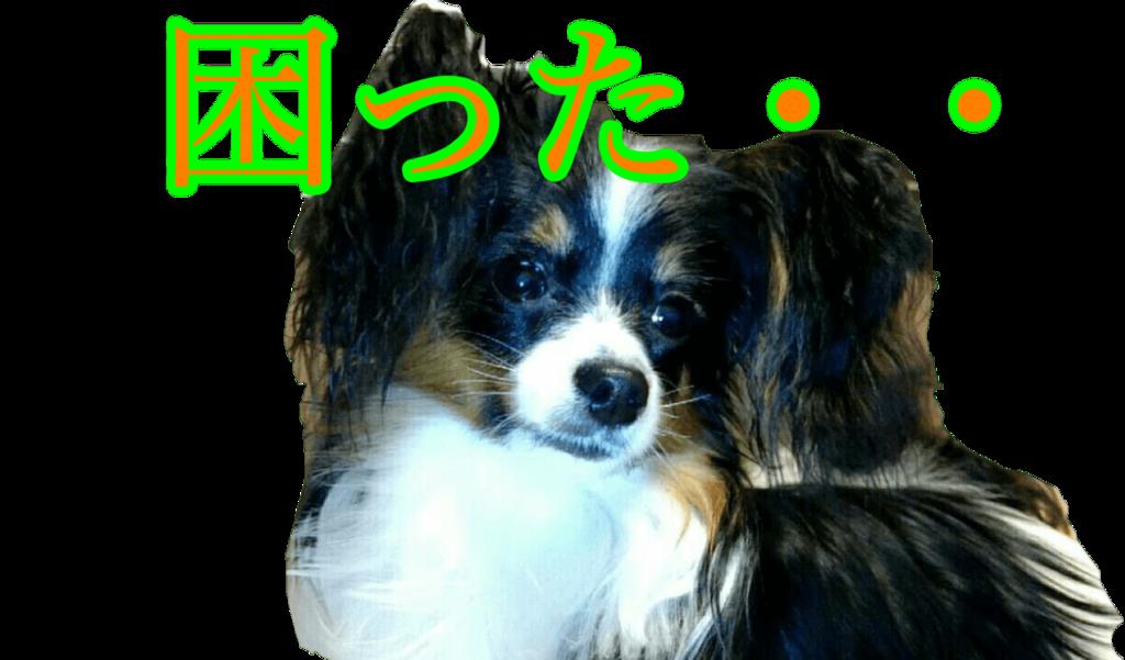 f:id:karu_cha:20190120152529p:plain