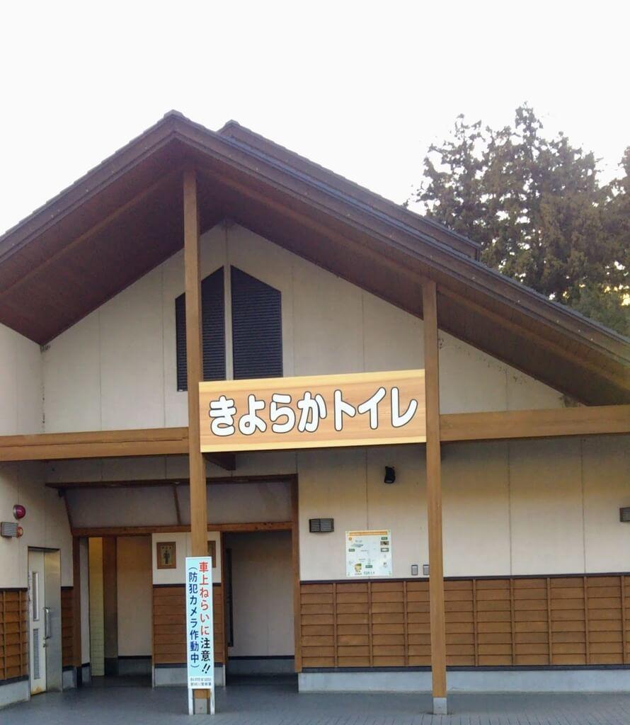 f:id:karu_cha:20190208190133j:plain