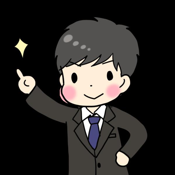 f:id:karu_cha:20190316172032p:plain