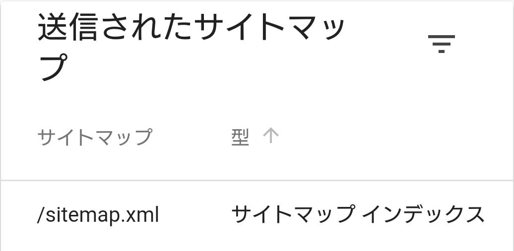 f:id:karu_miburo:20190331192527p:plain