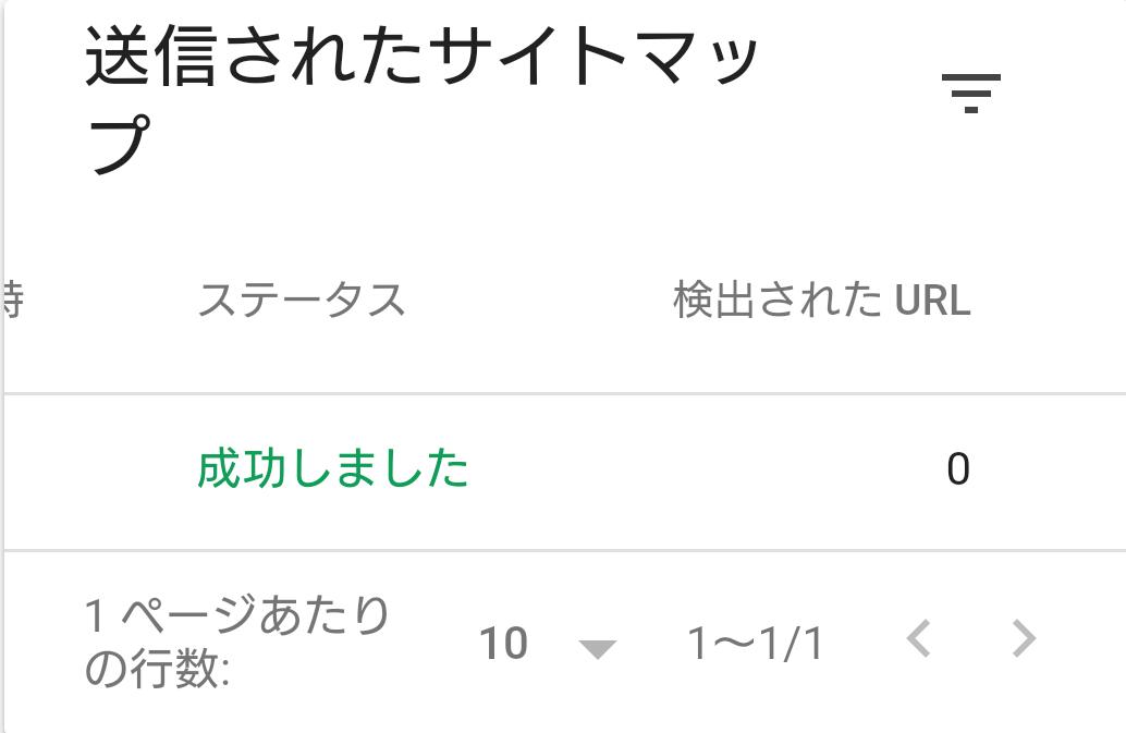 f:id:karu_miburo:20190331192631p:plain