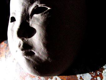f:id:karugamasky:20050104110610j:plain