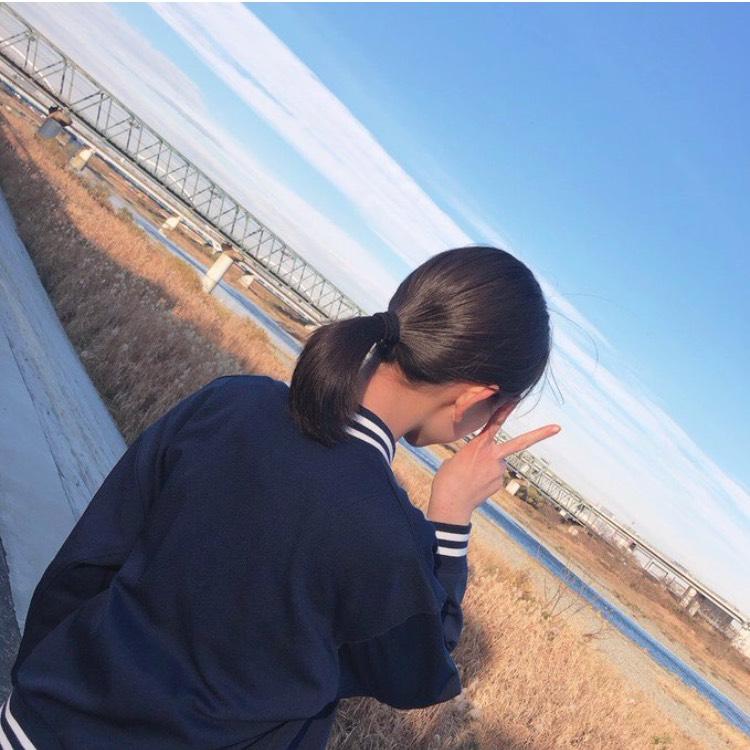 f:id:karuhada:20190101015731j:plain