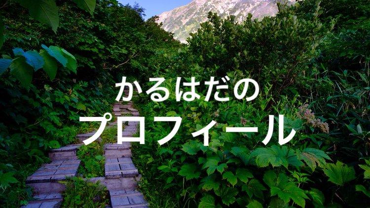 f:id:karuhada:20190102173242j:plain