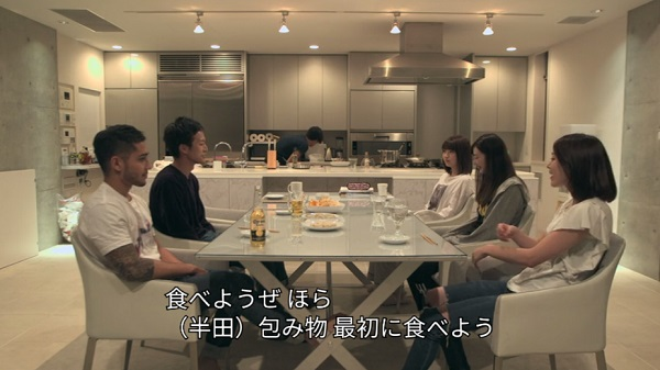 f:id:karuhaito:20160628072830j:plain