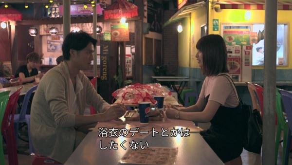 f:id:karuhaito:20160712072124j:plain