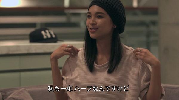 f:id:karuhaito:20160802073752j:plain
