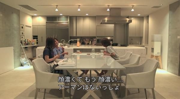 f:id:karuhaito:20160809072259j:plain