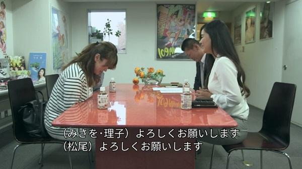 f:id:karuhaito:20160809072415j:plain