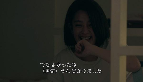 f:id:karuhaito:20160809072519j:plain