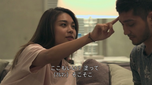 f:id:karuhaito:20160823073501j:plain
