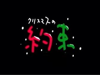 f:id:karuhaito:20160901074421j:plain