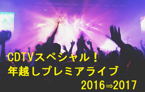 f:id:karuhaito:20160904082356j:plain