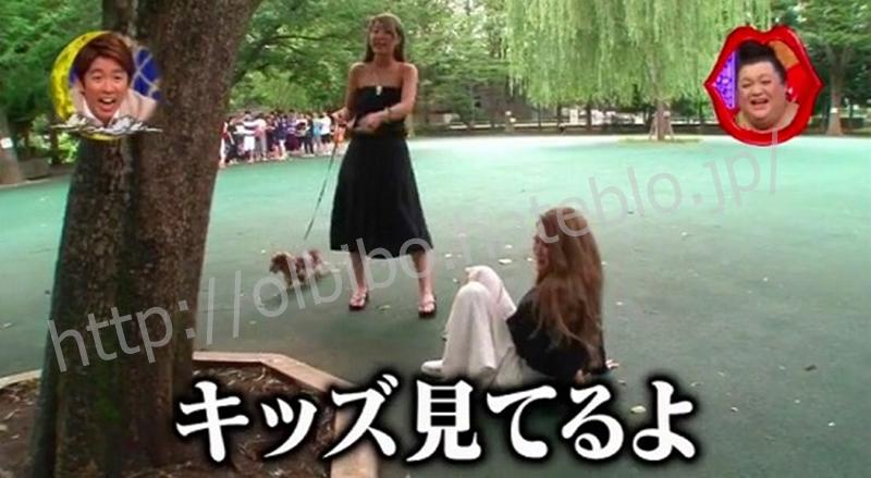 f:id:karuhaito:20160908231741j:plain