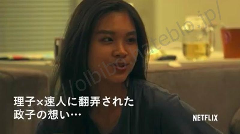 f:id:karuhaito:20160912201615j:plain