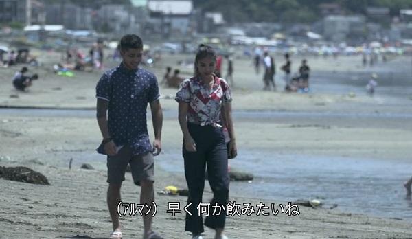 f:id:karuhaito:20160913212004j:plain