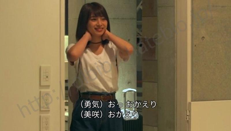 f:id:karuhaito:20160927074532j:plain