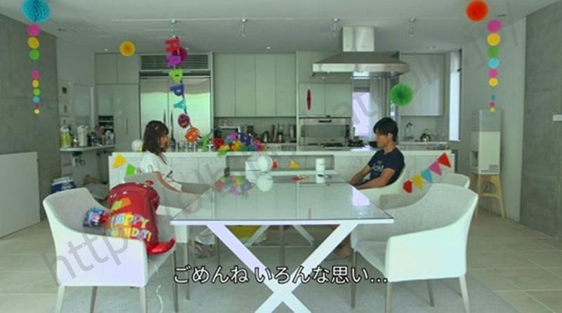f:id:karuhaito:20160927074549j:plain