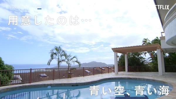 f:id:karuhaito:20160928202026j:plain