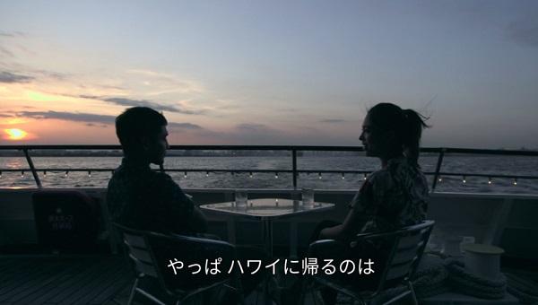 f:id:karuhaito:20161010223812j:plain