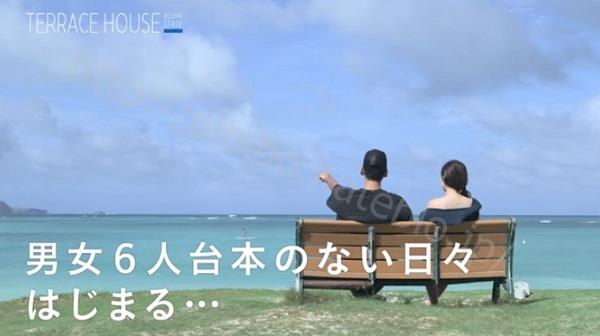 f:id:karuhaito:20161023195900j:plain