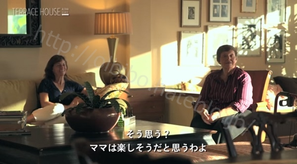 f:id:karuhaito:20161024190505j:plain