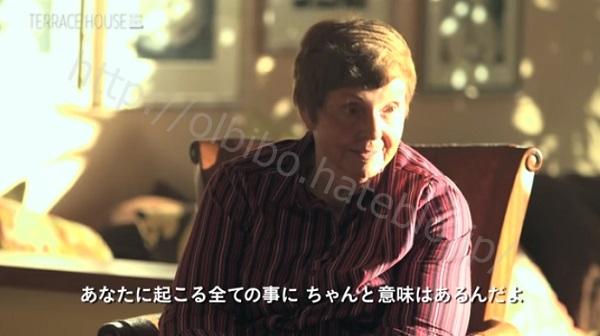 f:id:karuhaito:20161024190556j:plain