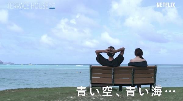 f:id:karuhaito:20161114212548j:plain