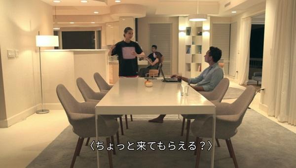 f:id:karuhaito:20161115203958j:plain
