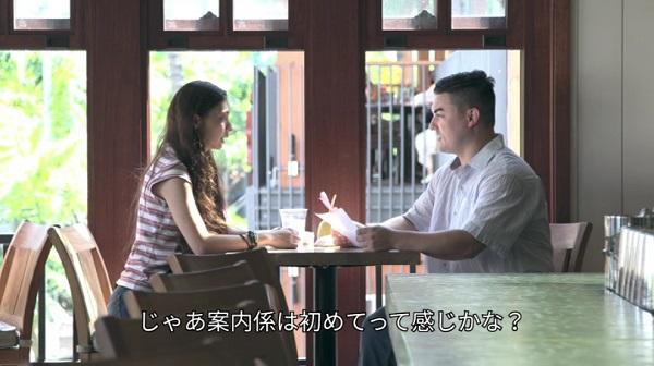 f:id:karuhaito:20161122074118j:plain