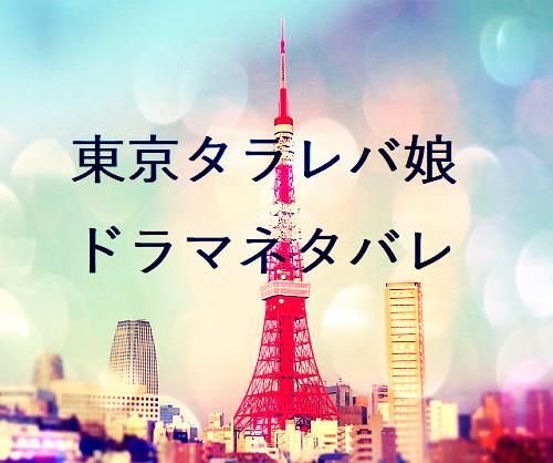 f:id:karuhaito:20170108163514j:plain