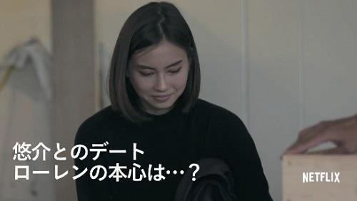 f:id:karuhaito:20170109190614j:plain