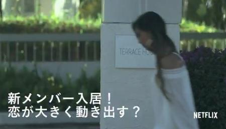 f:id:karuhaito:20170116201859j:plain