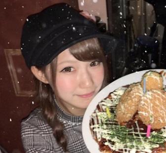 f:id:karuhaito:20170116213342j:plain